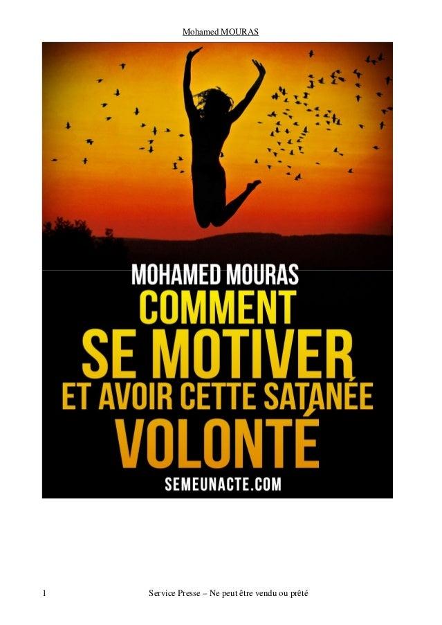 Mohamed MOURAS1   Service Presse – Ne peut être vendu ou prêté