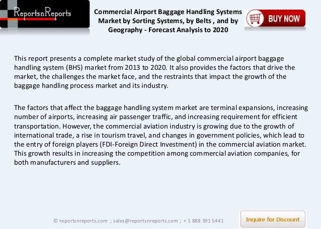denver international airport baggage handling system Msnbc on denver's automated baggage system denver international airport emulate3d for airport baggage handling systems - duration.