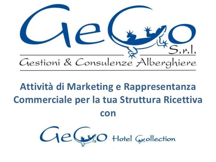 Commercialegeco