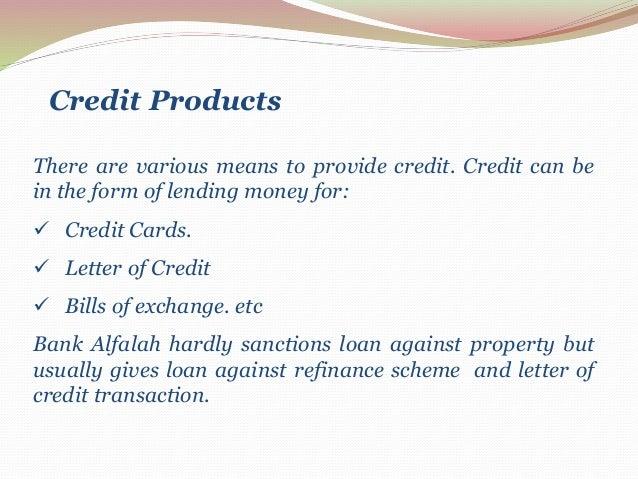 Loan Against Commercial Property In Pakistan