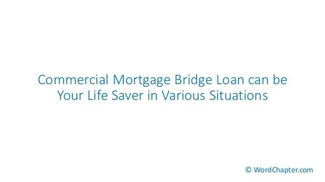 Mortgage Loan Kotak