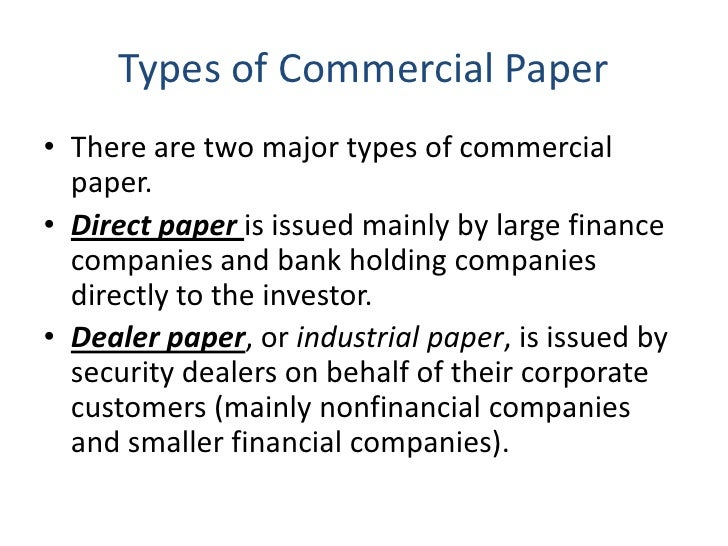 International Paper Sizes & Formats