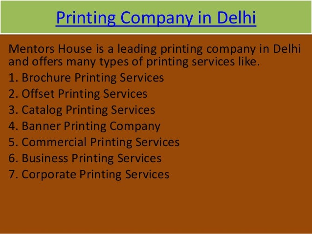 various services offered by a big business group Business and industry business taxes, permits and regulations, intellectual property, business support and how to sell to government  services and information.