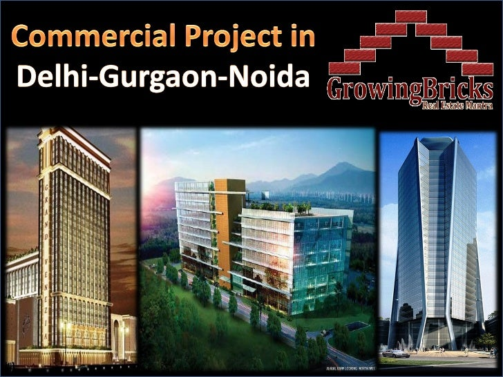 ASSURED RETURN INVESTMENT OPTION          IN NCR (INDIA)