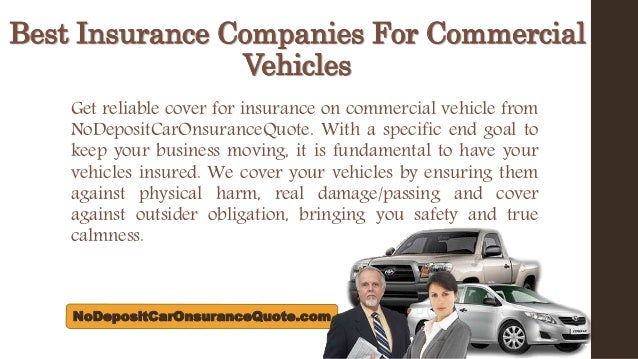 Best Quotes For Car Insurance For Young Drivers