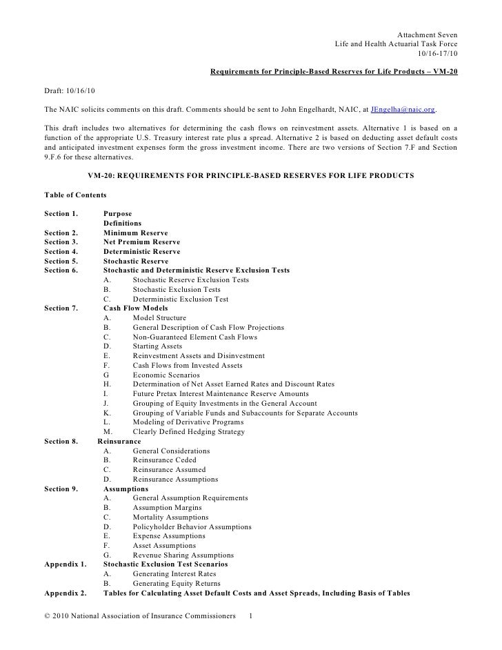Committees Lhatf Vm 20