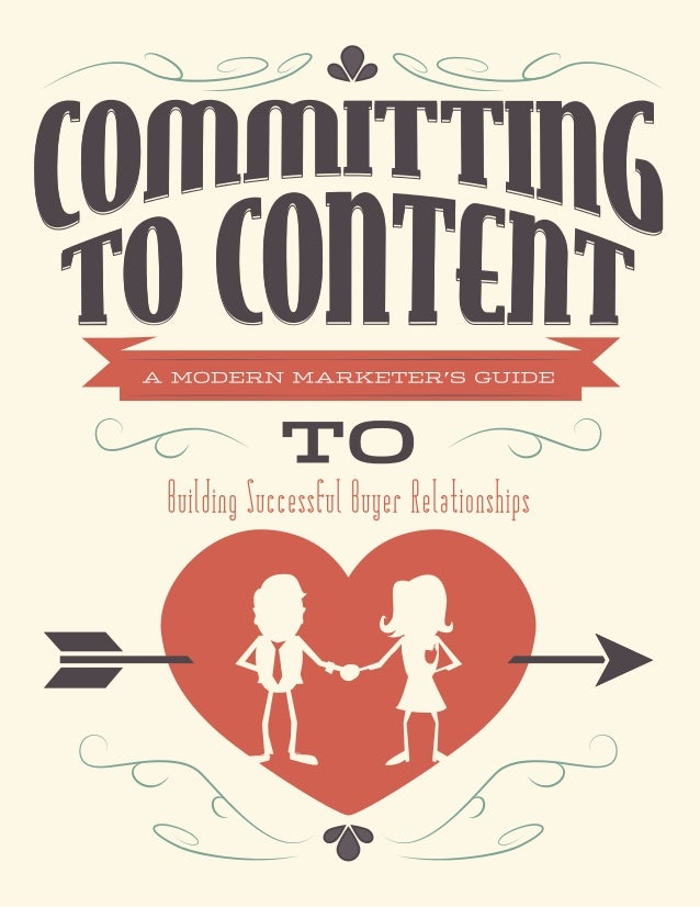 2 3 4 6 8 11 15 21 26 29 32 Introduction The Rise of Online Relationships Lay the Foundation for a Strong Connection Get t...