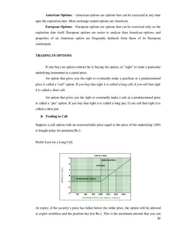 Invest in binary options trading in oman free binary option trading strategi theunissesportprijzennl