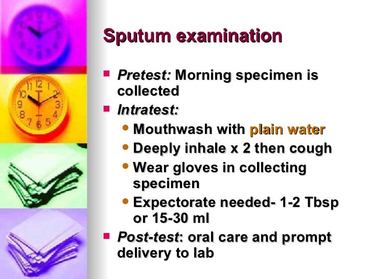 common laboratory procedures Chemistry lab is a required component of most chemistry courses learning about lab procedures and performing experiments helps you to learn techniques and reinforces textbook concepts make the most of your time in the lab by coming to lab prepared review these pre-lab tips before starting an.