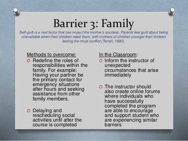 overcoming a language barrier essay Below is an essay on language barriers facing immigrants from anti essays, your source for research papers, essays, and term paper examples families in canada face many issues which causes difficulties for them to adjust in a new setting.