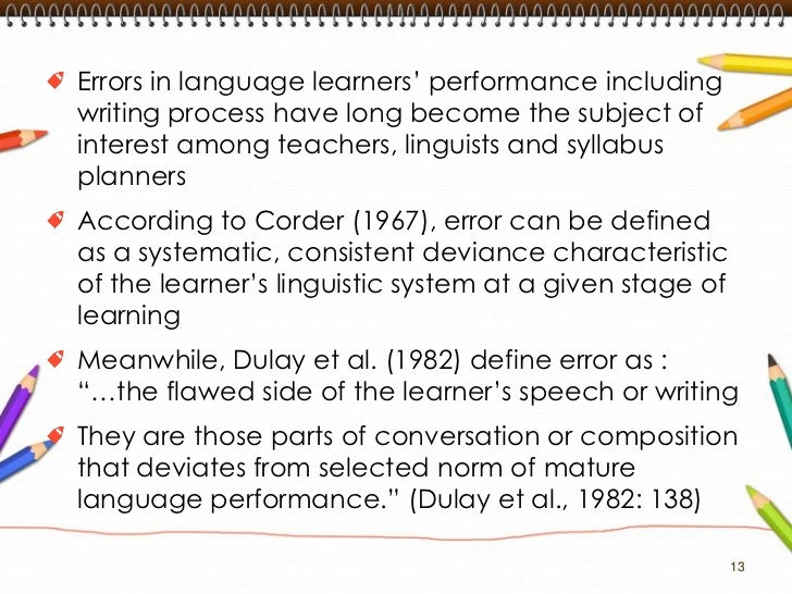 """why english should not be the official language essay """"the main reason why people speak english is that it is the simplest living  language in the world"""" it is not it takes up to 10 years to learn up to."""