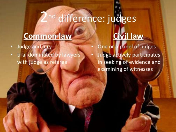 learning criminal law and english common law The main difference between the two systems is that in common law countries, case law — in the form of published judicial opinions — is of primary importance, whereas in civil law systems, codified statutes predominate.