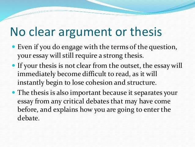 How To Buy Essay