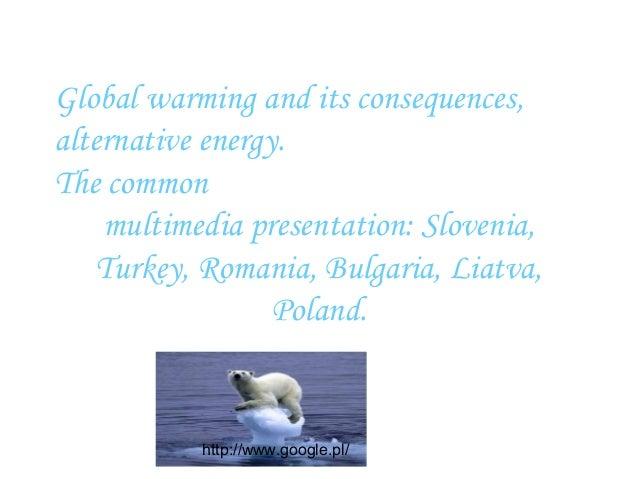 Common presentation 17 02 2013xyz