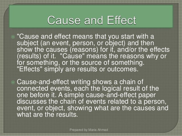 rhetorical mode essay Below is an essay on rhetorical modes from do my essay , your source for research papers, essays, and term paper examples each rhetorical mode is used.