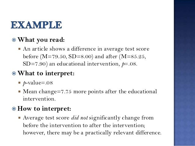 survey type research paper Not sure where to start with designing surveys check out these sample survey questions to ask unbiased questions that get the results you need.