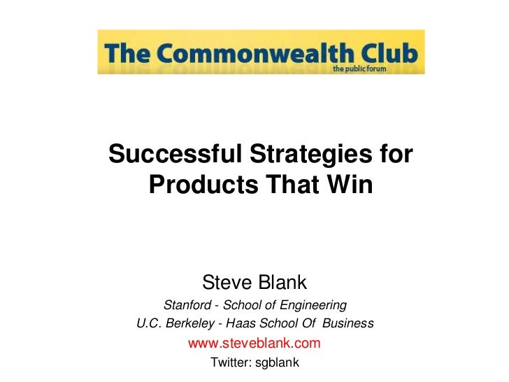 Commonwealth club 020811