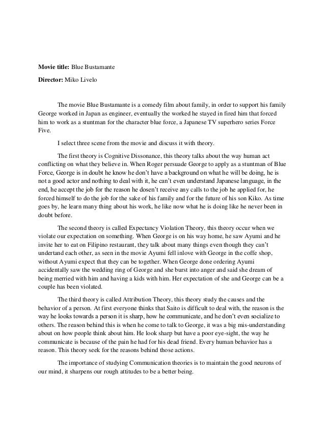 movie title essay apa Author's last name, initials (publication date)title of story or essay editor information, title of anthology or collection place of publication: publisher encyclopedia article with author (citation maker) gillingham, j (1998) norman conquest in the world book encyclopedia (vol 14, pp 455-6) chicago: world book, inc.
