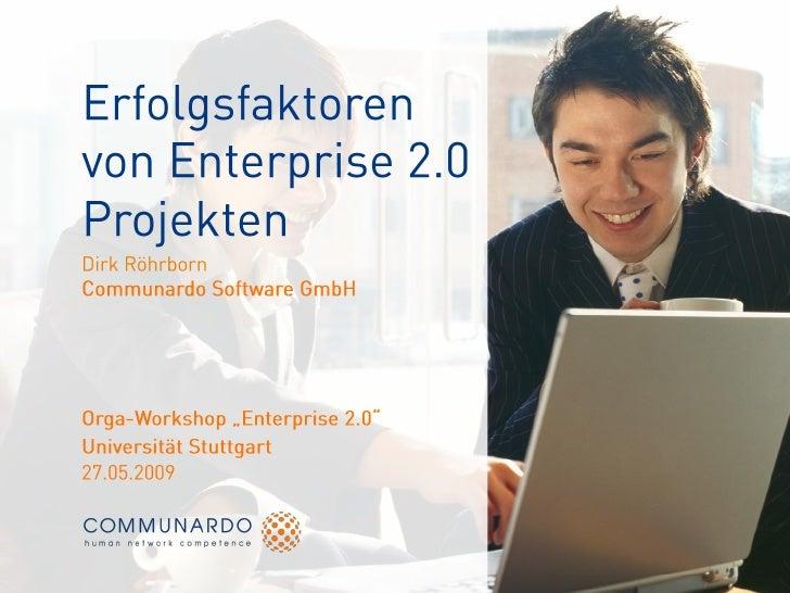 Communardo Software GmbH · Kleiststraße 10a · D-01129 Dresden/Germany info@communardo.de · www.communardo.de · Tel. +49 (3...