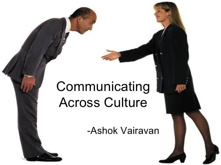 communicating across cultures Position your organization to communicate well with increasingly diverse audiences our services include: audience research conduct needs assessments, individual interviews, focus groups, and surveys these allow you to gain valuable information and help you learn about the values, attitudes, and beliefs of your audience materials development.