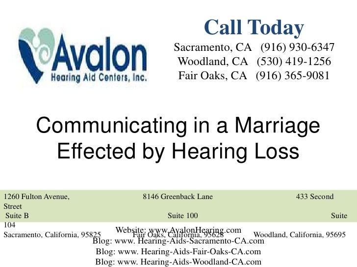 Call Today                                              Sacramento, CA (916) 930-6347                                     ...