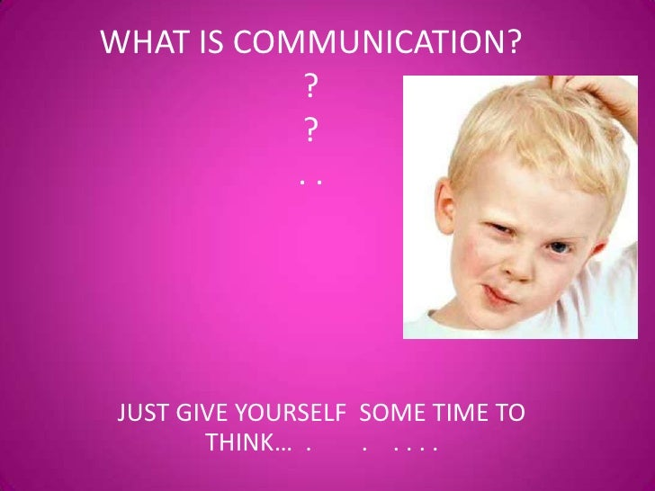 source:effective business communication by asha kaul<br />communication<br />