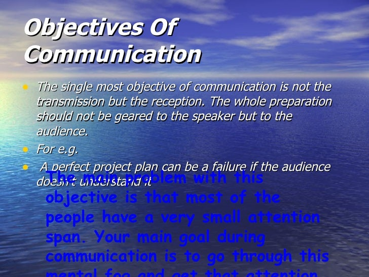 the best way to communicate Top 10 ways to communicate powerfully communication is more than the words we speak communication is about who we are and how we express ourselves and.