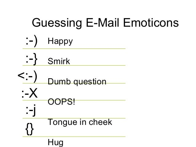 Hug icons for texting