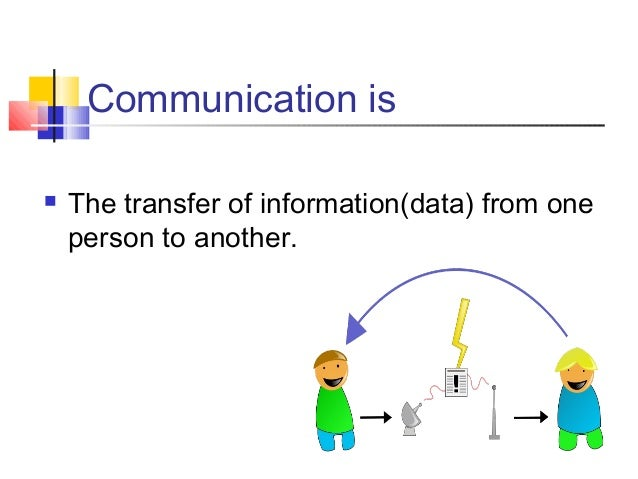 modern methods of communication In the modern world the field of global communications has an enormous   deconstructionism, as a method of analysis, has become popular in modern.
