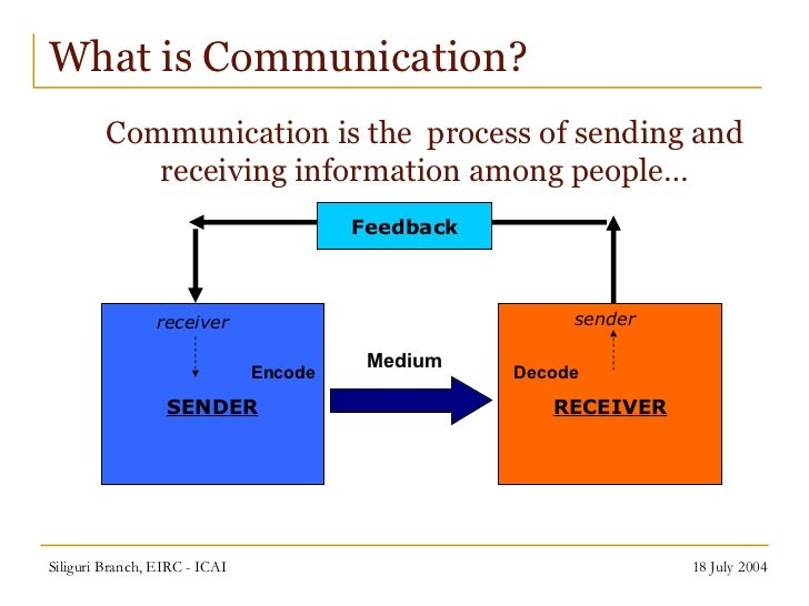 communication skills process and barriers Interpersonal communication skills they communication barriers will frequently surface knowing the steps in the communication process helps a person.