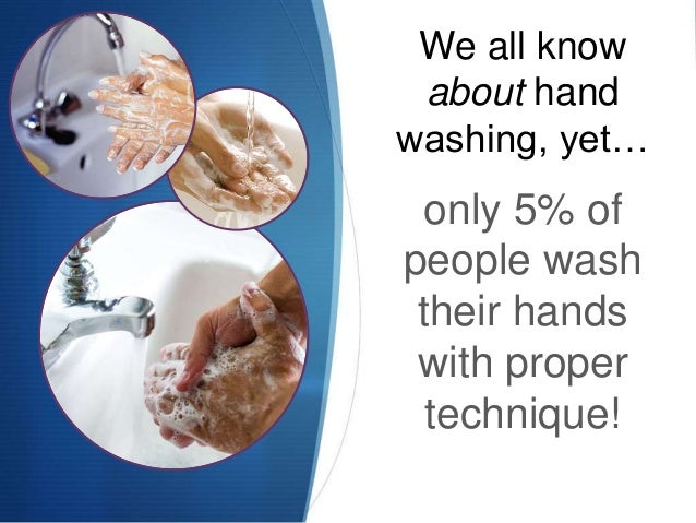 the importance of hands Learn more about when and how to wash your hands, the importance of using  soap and water, and what you can do if soap and clean, running.