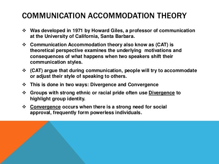 communications theory essay Word of mouth communication theory essay, get self help problem solving worksheets, creative writing gcse scheme of work.