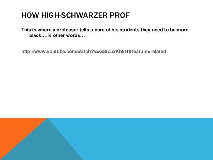 communication accommodation theory howard giles pdf