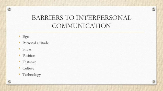 basic principles of interpersonal communication essay Basic principles of communication need 2 pages need in 12 hours so it want be late in section 14, bevan and sole (2014) discuss many principles of communication – taking responsibility for your behavior, shared meaning, acknowledging your view is only one, respecting others and yourself, and practicing being a competent communicator.
