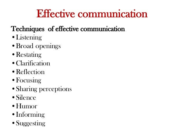 Classes in college for psychology life coach training new york – Effective Communication Worksheets