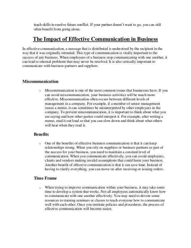 Barriers to communication in health and social care - Assignment Example