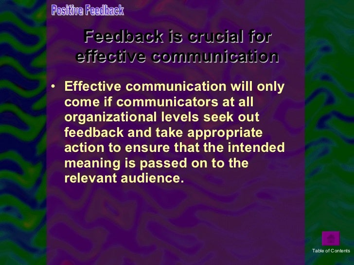 case study on effective communication Communication case study #1pdocx 1 case study 1 – barry and communication barriers  effective communication as a motivator  one common complaint employees voice about supervisors is inconsistent messages – meaning one.