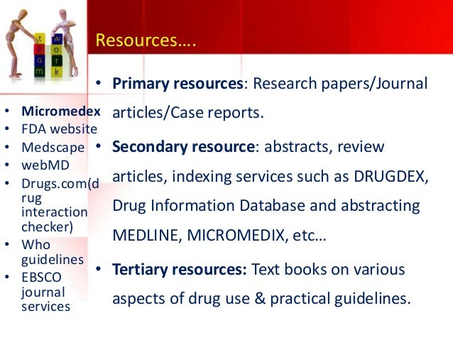 medline research paper Appendix 2: example search strategy to identify studies from electronic databases the development of a search strategy is an iterative process: one attempt will rarely produce the final strategy.