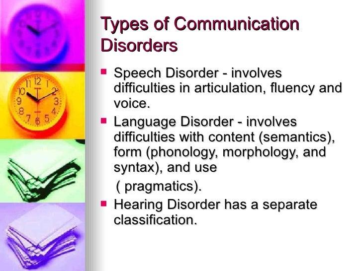 Types Of Verbal Commun...