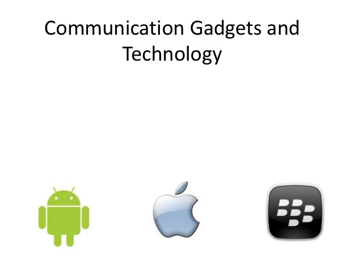 business comparison of mail communications and technologies Write professional emails in english from georgia institute of technology this is  a course to help you write effective business emails in english  you will be able  to • improve your overall written english skills • see differences and similarities   user will find helpful to improve their overall professional email communication.