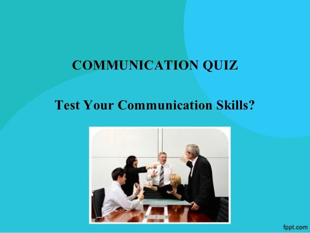 effective and organizational communication essay Effective communication communication, as well as the organizational structure, is imperative for any organization to become successful effective communication is.