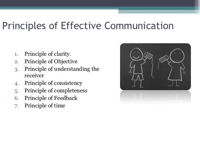 essay on fundamentals of effective communication in the workplace By workplace technologies, advice as a well organized business essay on effective given communication in communication to be both parties involved in the workplace.