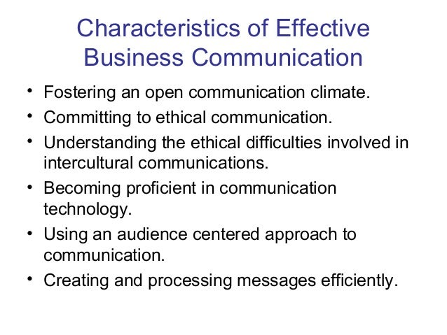 communication skills organization skills and time The pd training organisational skills training course provides effective  techniques to help you organise your time and tasks better such as removing.