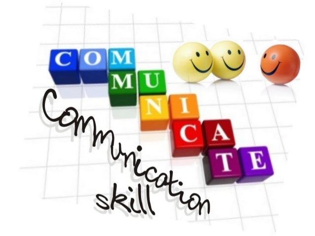 1. Communication Skills 2. Strong work ethic 3. Teamwork Skills 4. Analytical skills 5. Initiative.
