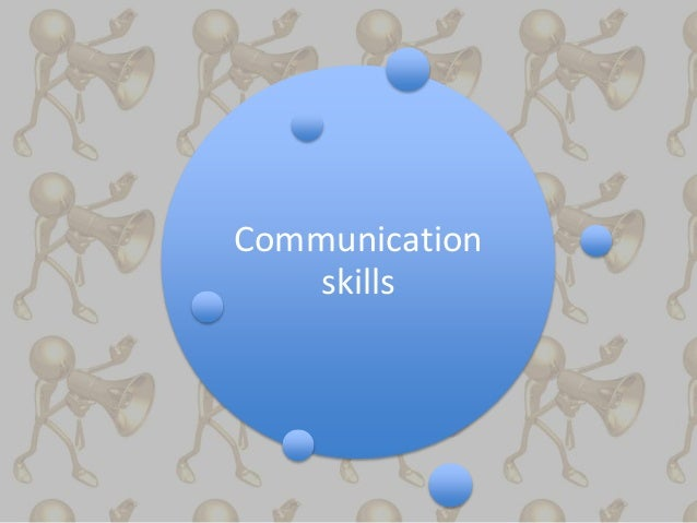 communication skills group discussion tips Introduction to oral communication 151 oral skills  • develop skills for small-group discussion,  tips and resources.