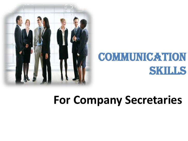 Communication skills for accounting professionals by roma kaur ss