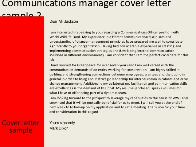 Top Essay Writing Cover Letter Internship Pr. Best Assistant ...