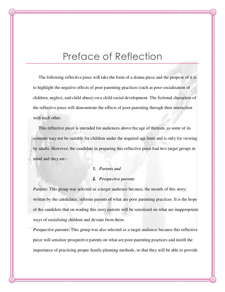 4.3.7 Practice Reflective Essay On English Class - image 10