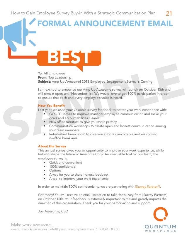 fx sales resume