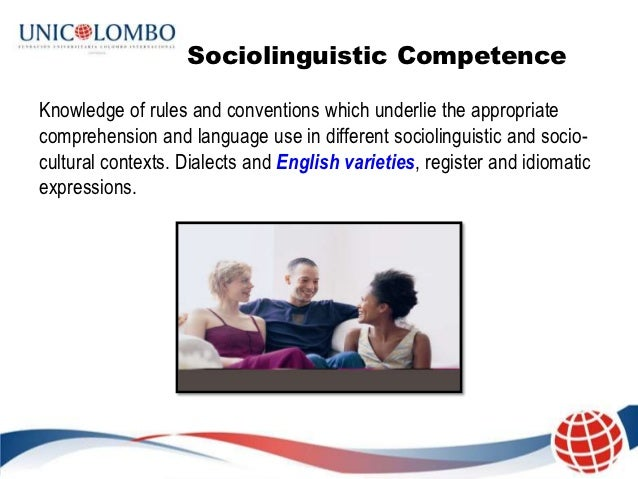 communication competence a malaysian perspective This paper investigates the notion of intercultural competence from the perspective of students in a malaysian university indepth interviews involving fifteen.